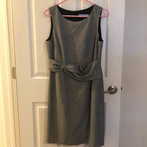 Antonio Melani Dress Size 10 Sleeveless